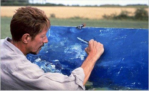 Van Gogh Dutronc
