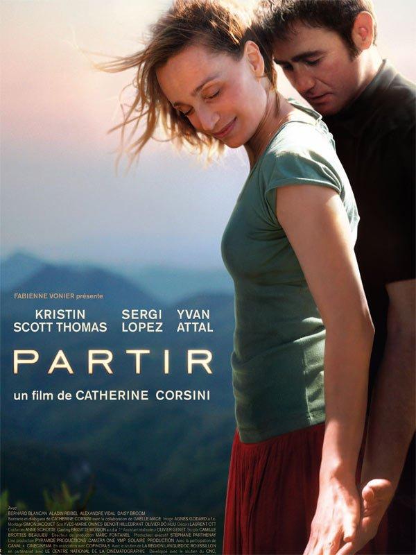 Partir [FRENCH DVDRiP]