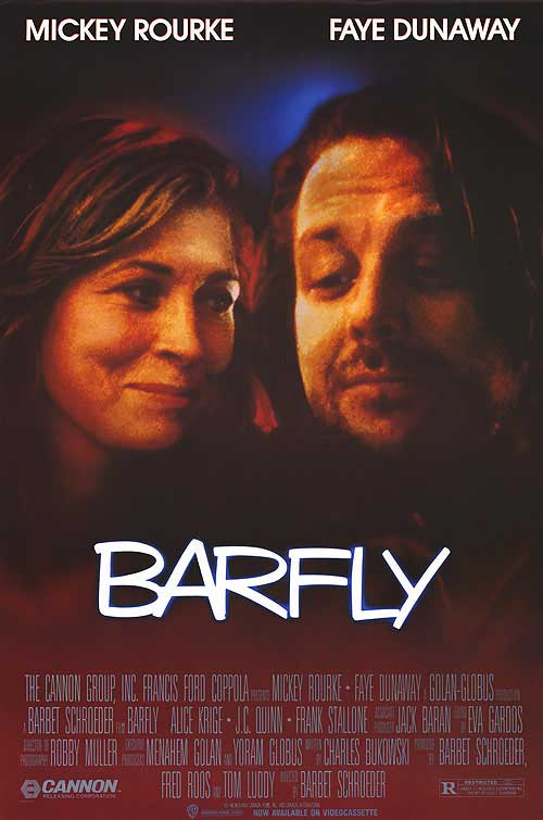 Barfly [FRENCH DVDRiP]