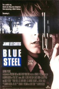 Blue Steel dans FILMS blue_steel1-199x300