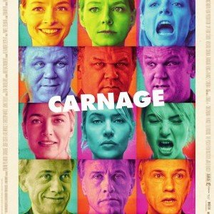 Carnage dans FILMS carnage1