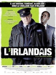 L'irlandais. dans FILMS lirlandais-225x300