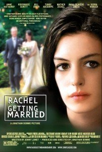 Rachel se marie dans FILMS rachel-se-marie-202x300