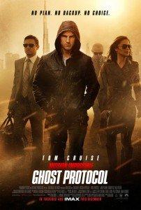Mission impossible : Protocole Fantôme  dans FILMS mission-impossible-protocole-fantome1-202x300