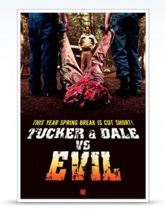 Tucker and Dale vs Evil dans FILMS tucker-dale-vs-evil-234x300