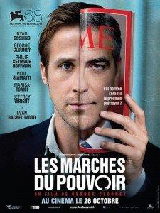 Les Marches du Pourvoir dans FILMS Les-Marches-du-Pouvoir-225x300