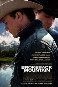 Brokeback_mountain-203x300 dans FILMS