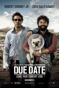 DUE DATE dans FILMS Due-Date1-202x300