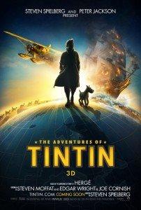 Les Aventures de Tintin : Le Secret de La Licorne  dans FILMS Les-Aventures-de-Tintin-Le-Secret-de-la-Licorne1-202x300