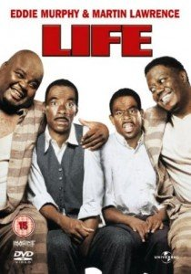 LIFE dans FILMS Life-210x300