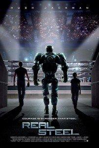 REAL STEEL dans FILMS Real-Steel-202x300