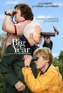 THE BIG YEAR dans FILMS The-Big-Year-203x300