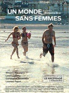 Un monde sans femmes dans FILMS Un-monde-sans-femmes-225x300