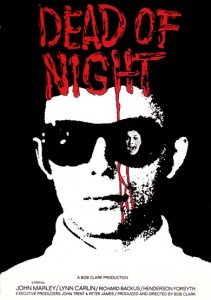 DEAD OF NIGHT dans FILMS dead-of-night-211x300