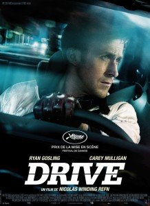 DRIVE dans FILMS drive-218x300