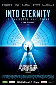 INTO ETERNITY dans DIVERS into-eternity-199x300