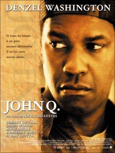 John Q dans FILMS john-q-225x300