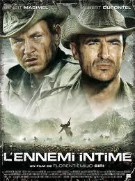 L'ennemi intime dans FILMS lennemi-intime