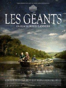 Les Géants dans Breaking Bad les-geants-225x300