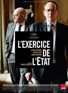 L'exercice de l'état dans FILMS lexercicede-letat-220x300