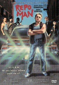REPO MAN dans FILMS repo-man-210x300