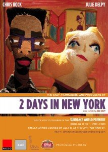 Two days in NY dans FILMS 2-days-in-ny-214x300