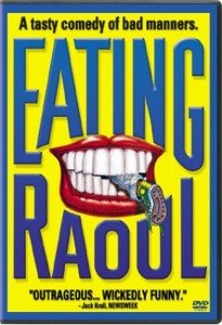 Eating Raoul dans FILMS eating_raoul-205x300