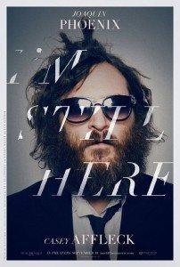 I'm still here dans FILMS i-m-still-here-202x300