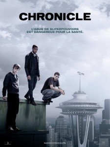 Chronicle dans FILMS Chronicle-225x300