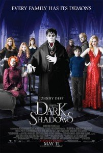Dark Shadows dans FILMS dark-shadows-202x300