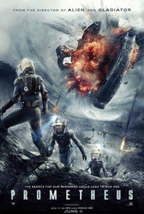 Prometheus.   dans FILMS Prometheus-203x300