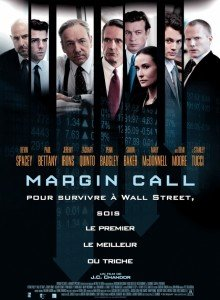 Margin Call dans FILMS margin-call-220x300