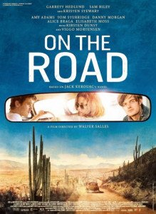 Sur la Route dans FILMS on-the-road-219x300