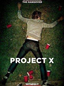 Project X dans FILMS projet-x-224x300