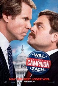 The Campaign dans FILMS teh-campaign-202x300